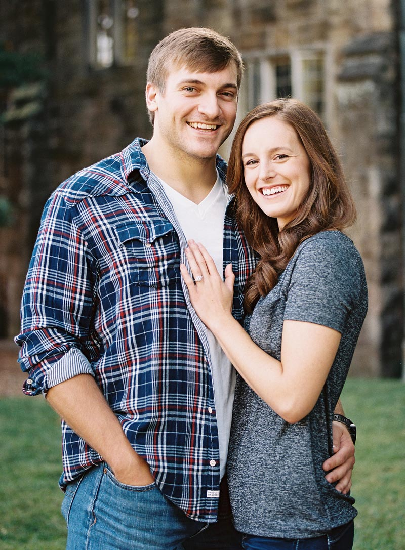 sewanee-engagement-session-07.JPG