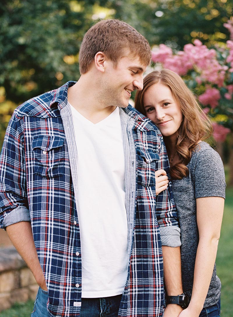 sewanee-engagement-session-09.JPG