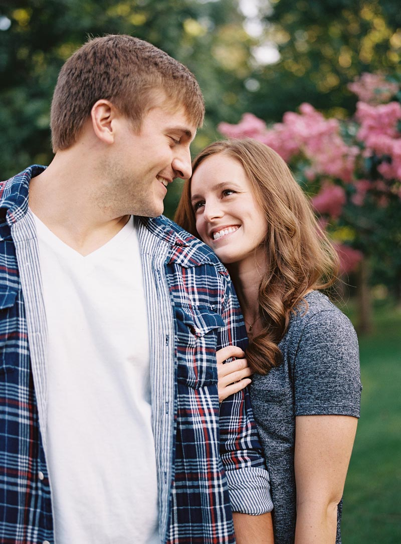 sewanee-engagement-session-10.JPG