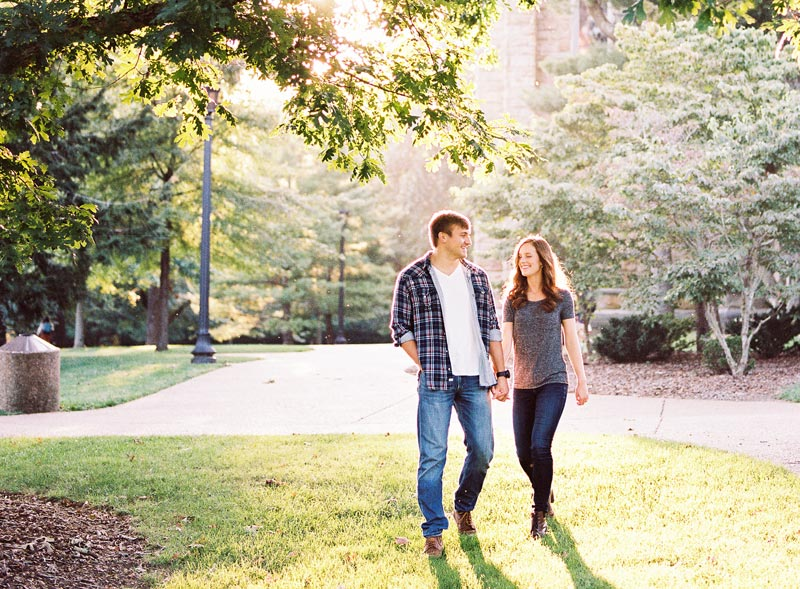 sewanee-engagement-session-16.JPG
