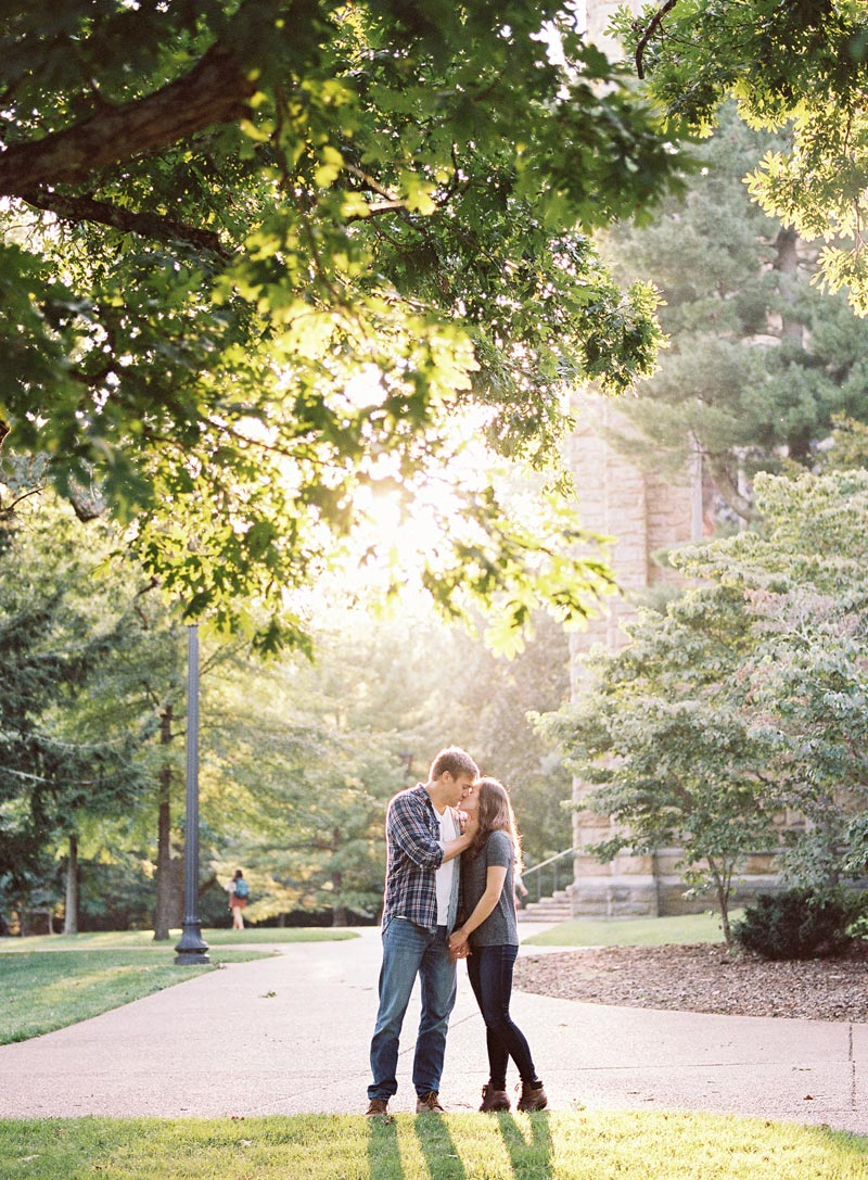 sewanee-engagement-session-15.JPG