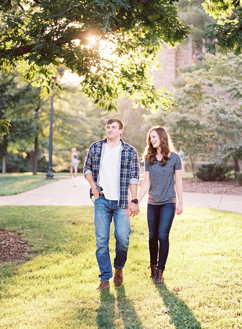 sewanee-engagement-session-17.JPG