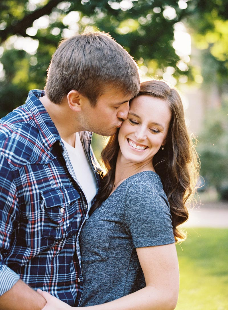sewanee-engagement-session-19.JPG