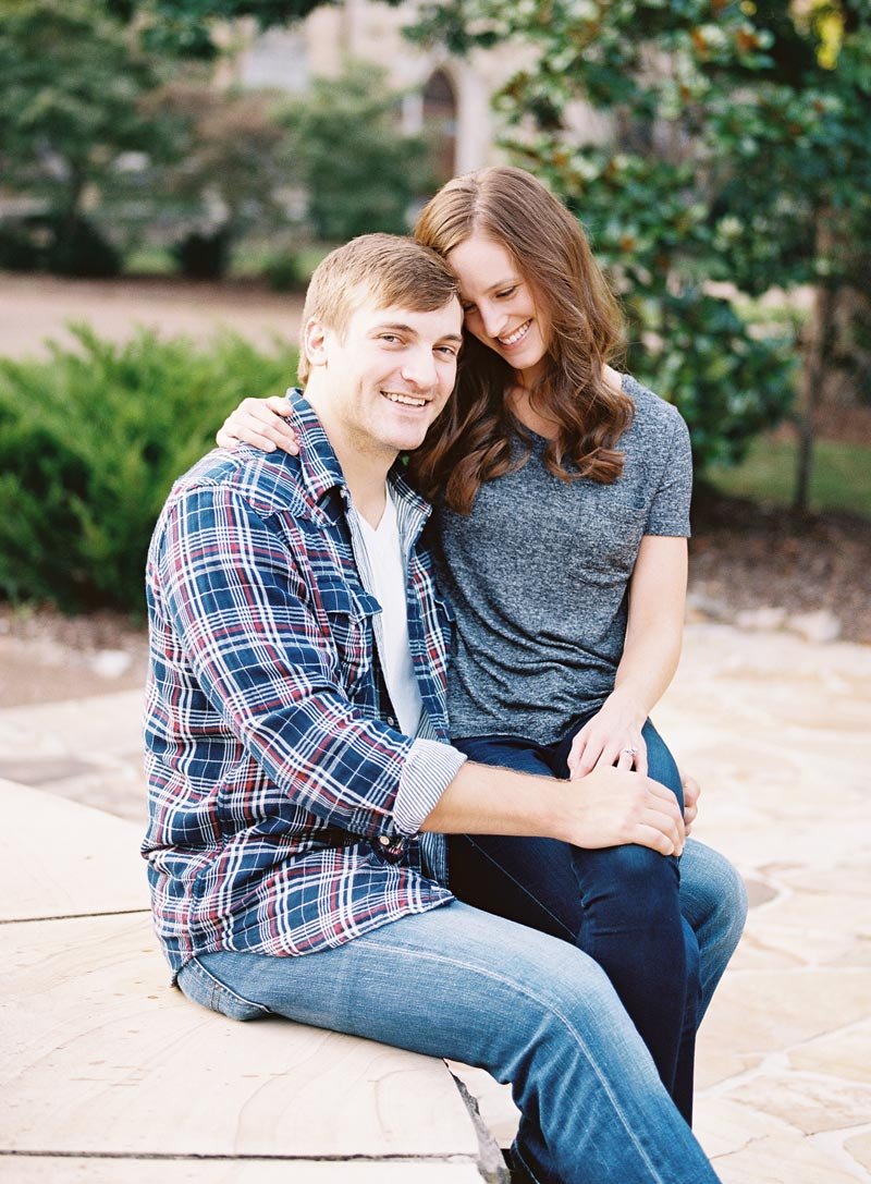 sewanee-engagement-session-20.JPG