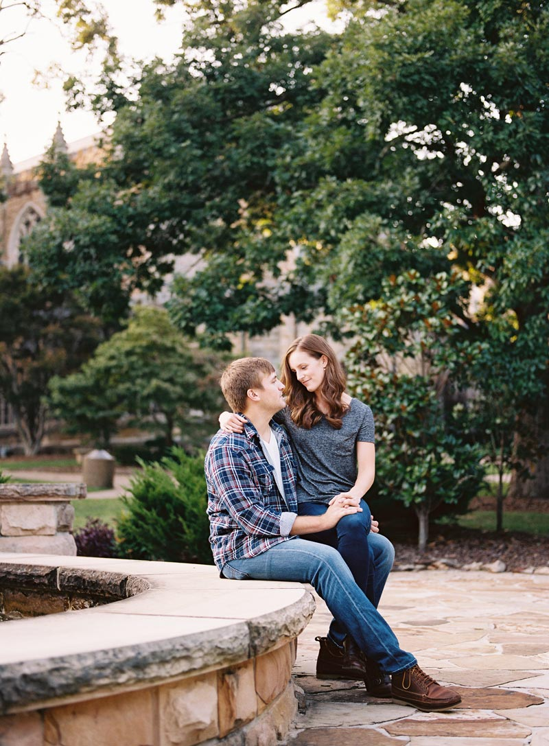 sewanee-engagement-session-21.JPG