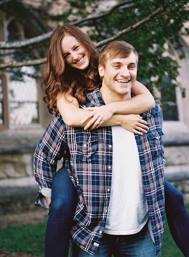 sewanee-engagement-session-22.JPG