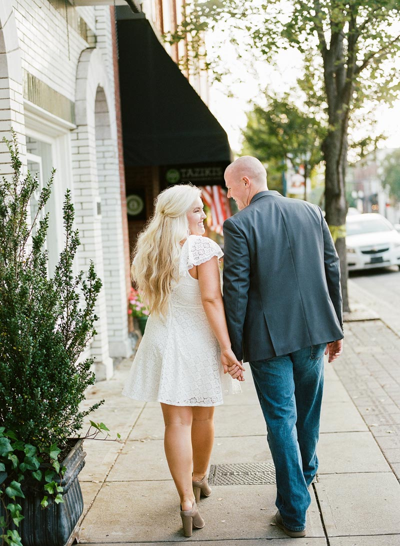 downtown-franklin-engagement-photograpers-03.JPG