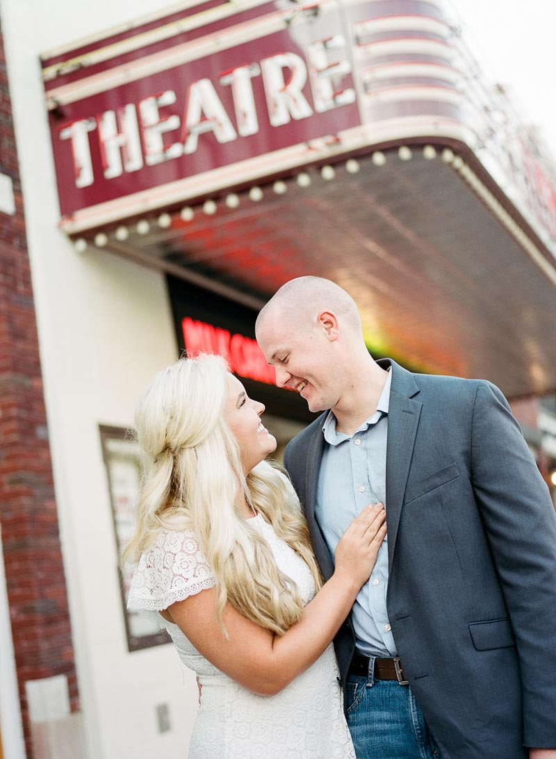 downtown-franklin-engagement-photograpers-06.JPG