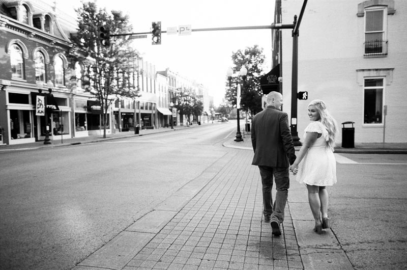 downtown-franklin-engagement-photograpers-08.JPG