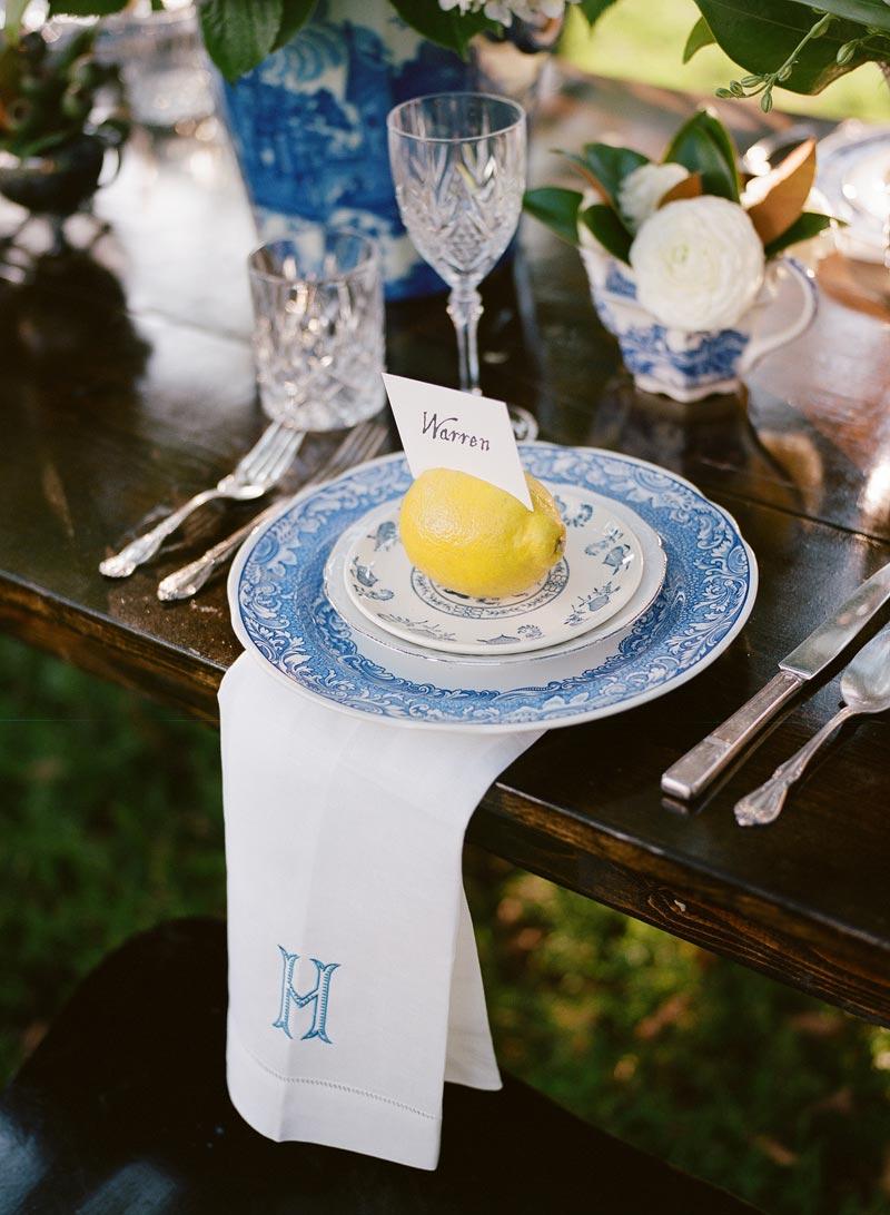 southern-colonial-wedding-inspirtaion-homestead-01.JPG