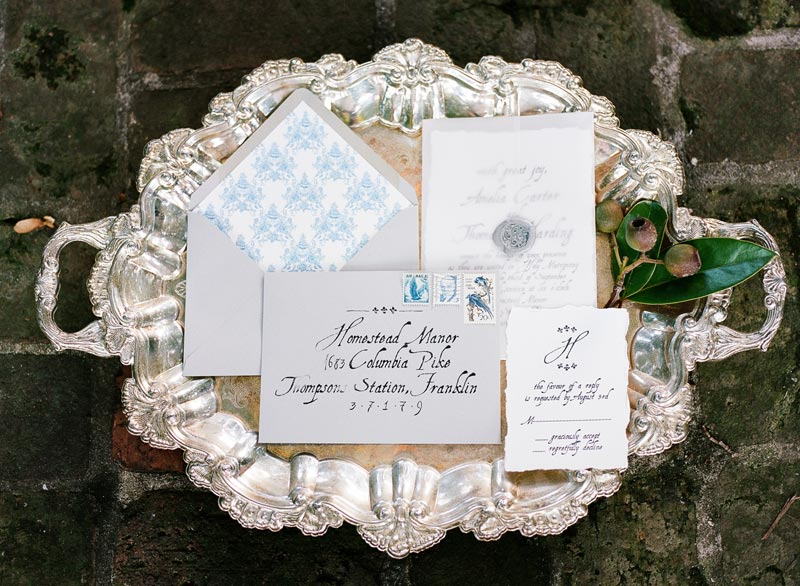 southern-colonial-wedding-inspirtaion-homestead-03.JPG
