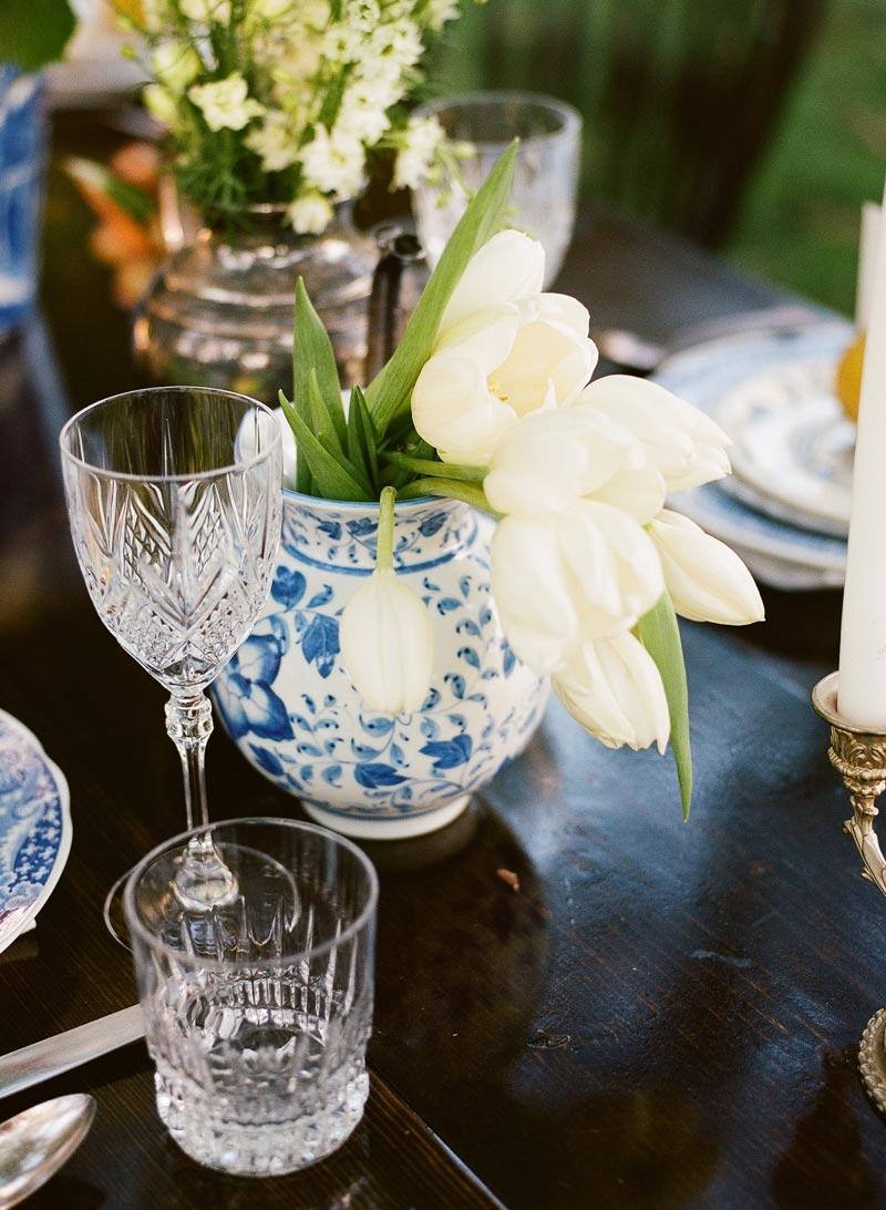 southern-colonial-wedding-inspirtaion-homestead-06.JPG