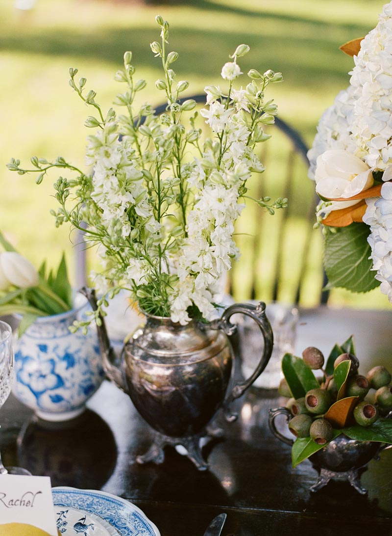 southern-colonial-wedding-inspirtaion-homestead-08.JPG
