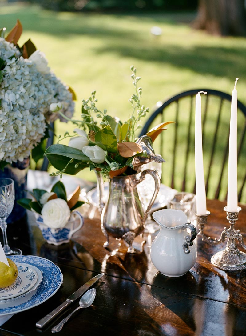 southern-colonial-wedding-inspirtaion-homestead-18.JPG