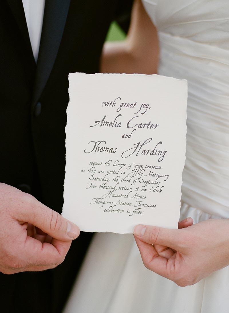 southern-colonial-wedding-inspirtaion-homestead-19.JPG