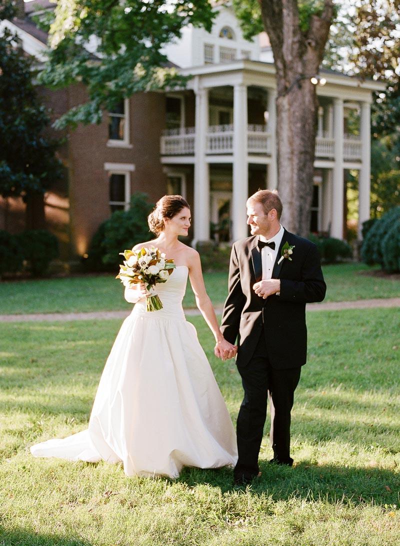 southern-colonial-wedding-inspirtaion-homestead-22.JPG