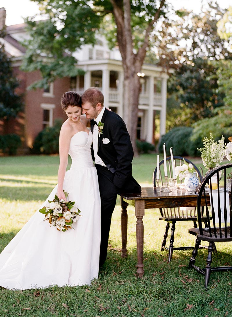 southern-colonial-wedding-inspirtaion-homestead-26.JPG