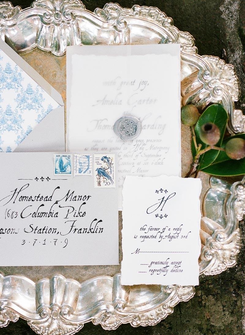 southern-colonial-wedding-inspirtaion-homestead-28.JPG