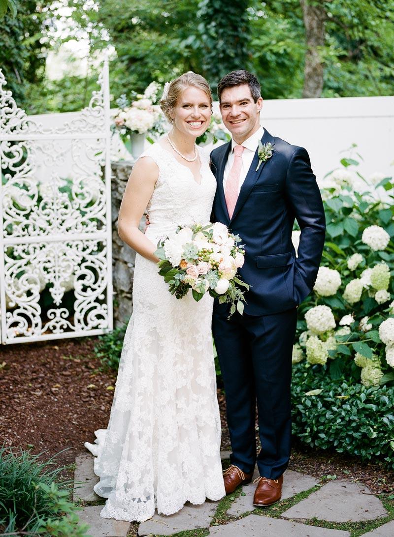 southern-summer-spring-wedding-franklin-tn-06.JPG