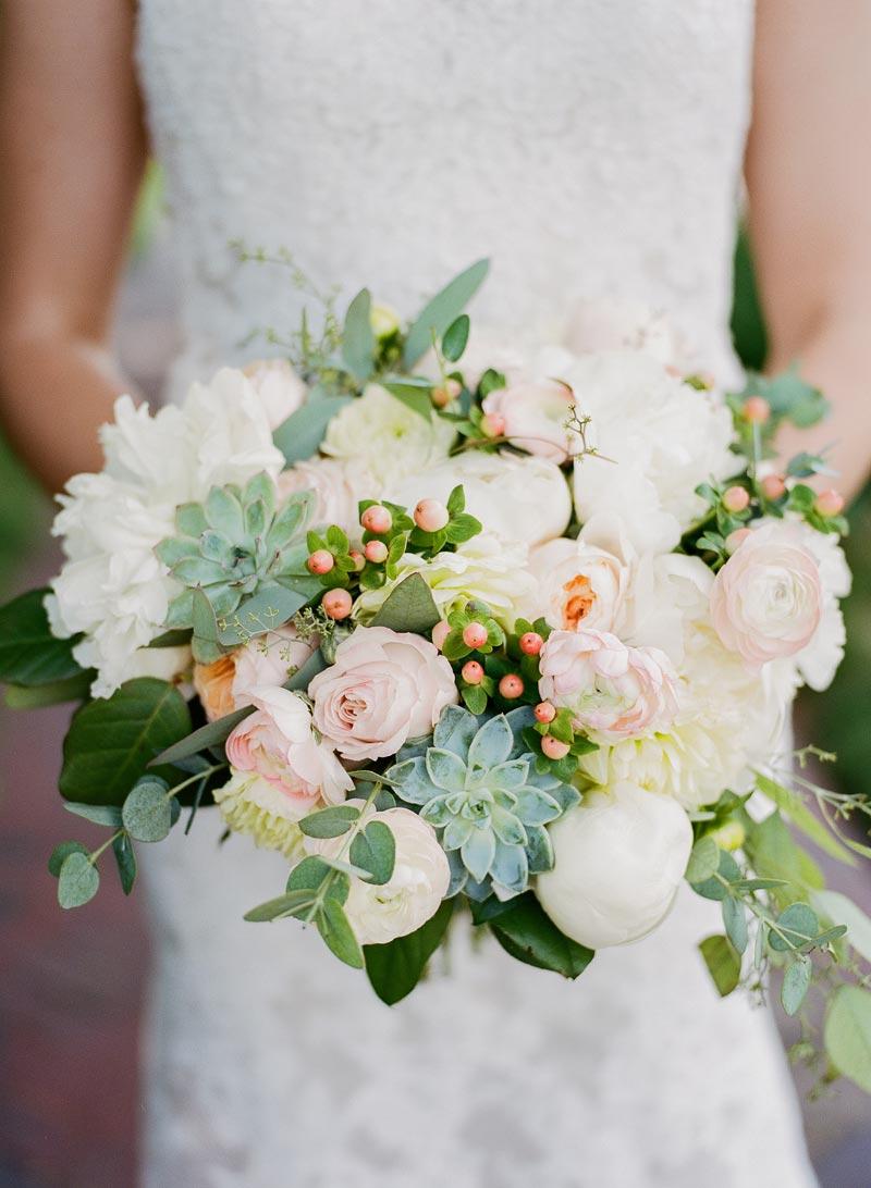southern-summer-spring-wedding-franklin-tn-10.JPG