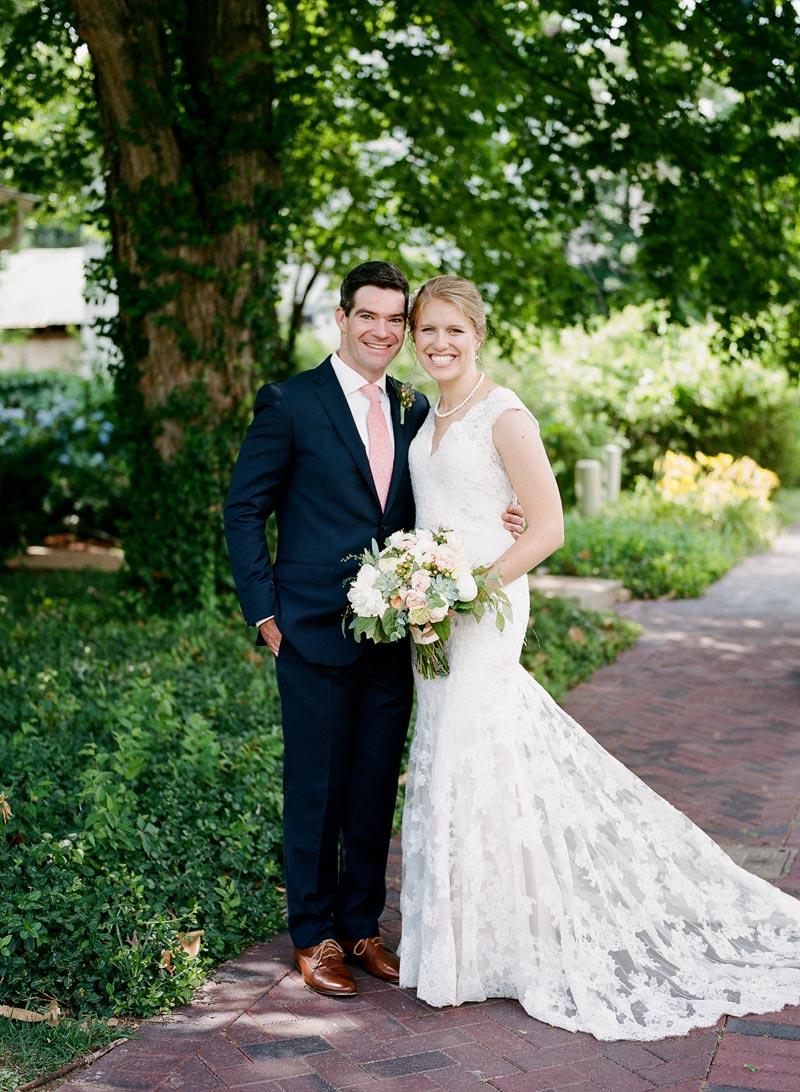 southern-summer-spring-wedding-franklin-tn-09.JPG