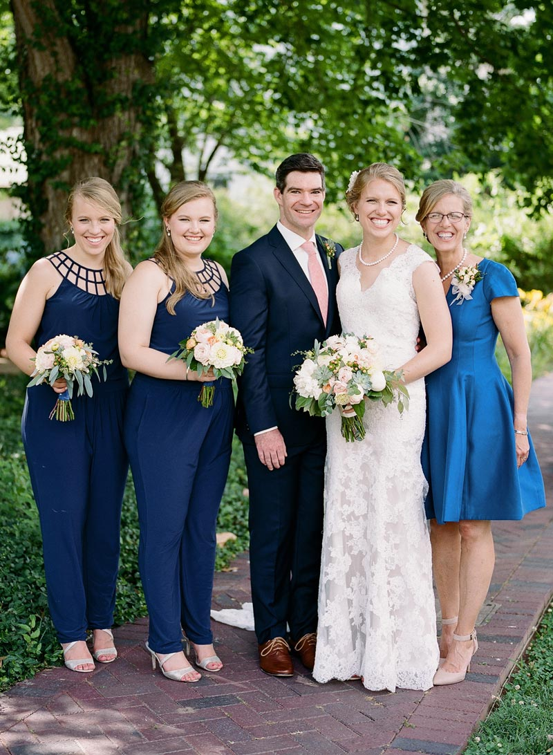 southern-summer-spring-wedding-franklin-tn-12.JPG