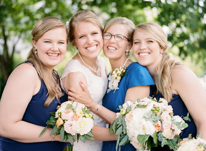southern-summer-spring-wedding-franklin-tn-13.JPG