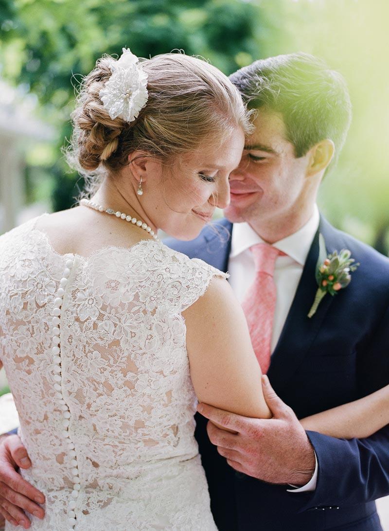 southern-summer-spring-wedding-franklin-tn-17.JPG