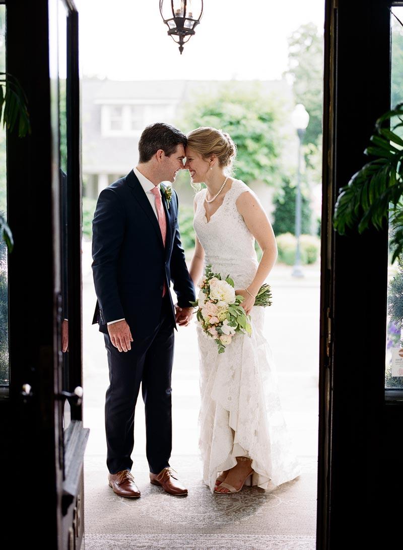 southern-summer-spring-wedding-franklin-tn-18.JPG