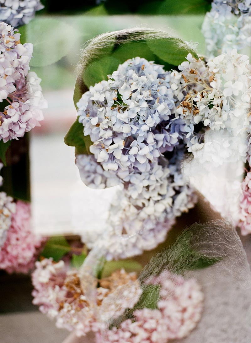 southern-summer-spring-wedding-franklin-tn-19.JPG