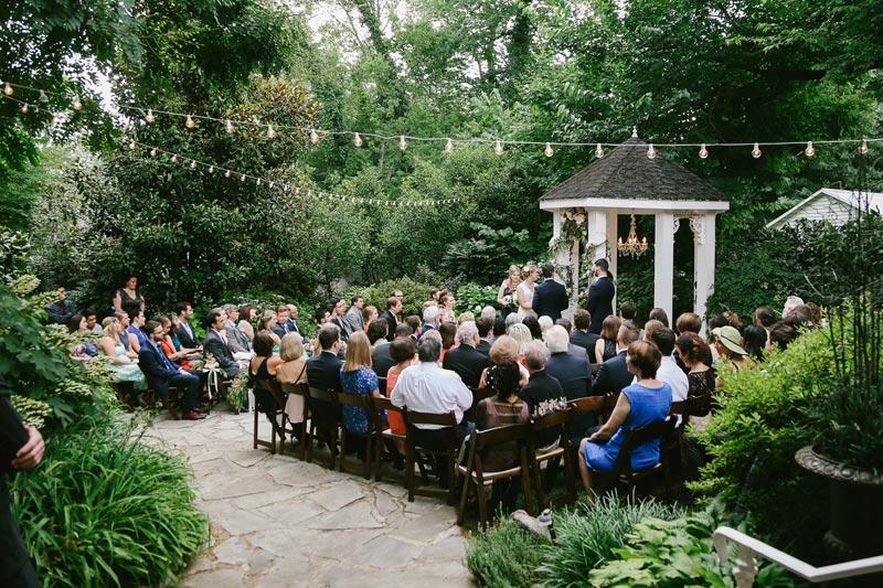 southern-summer-spring-wedding-franklin-tn-20.JPG