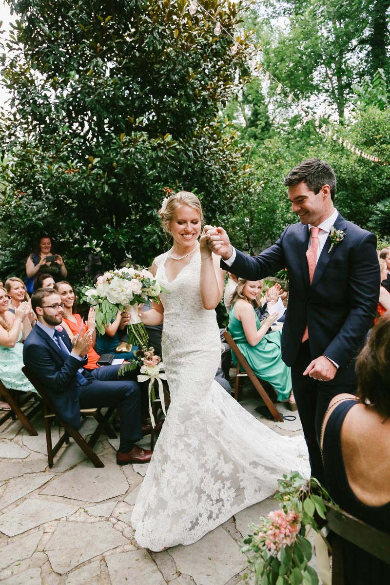 southern-summer-spring-wedding-franklin-tn-21.JPG