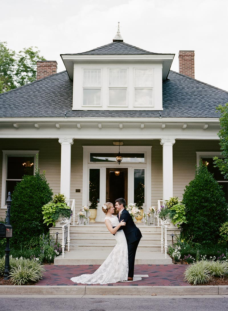 southern-summer-spring-wedding-franklin-tn-22.JPG