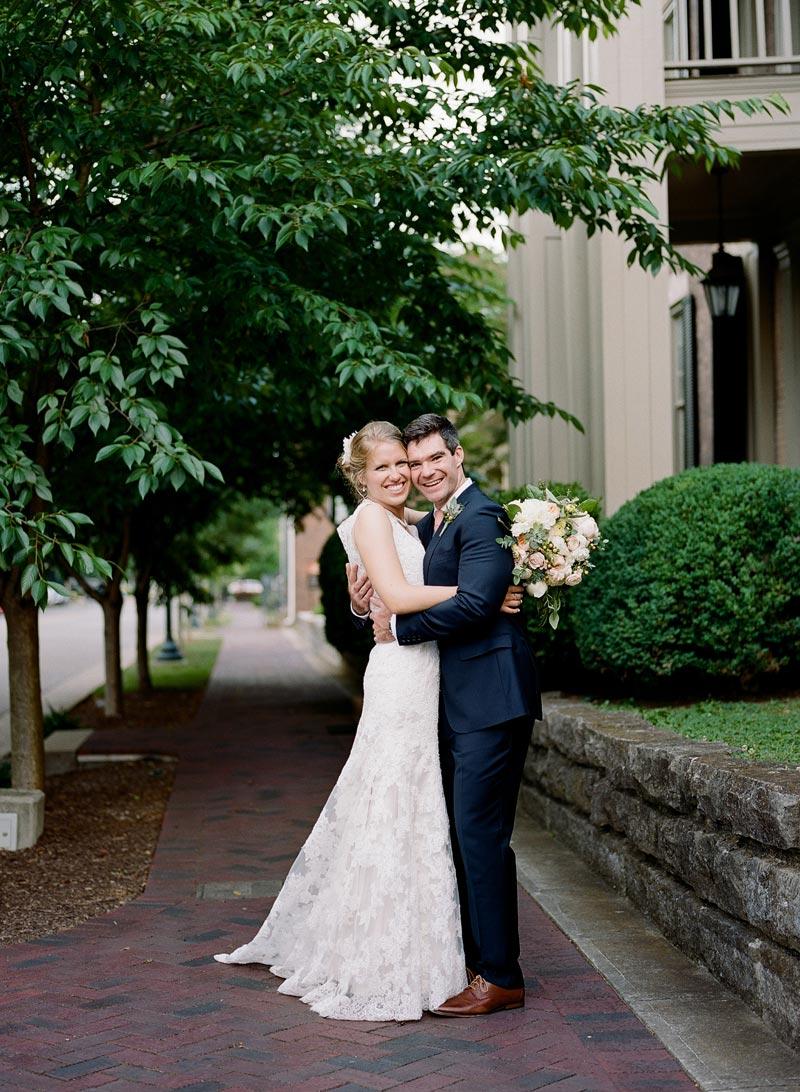 southern-summer-spring-wedding-franklin-tn-23.JPG