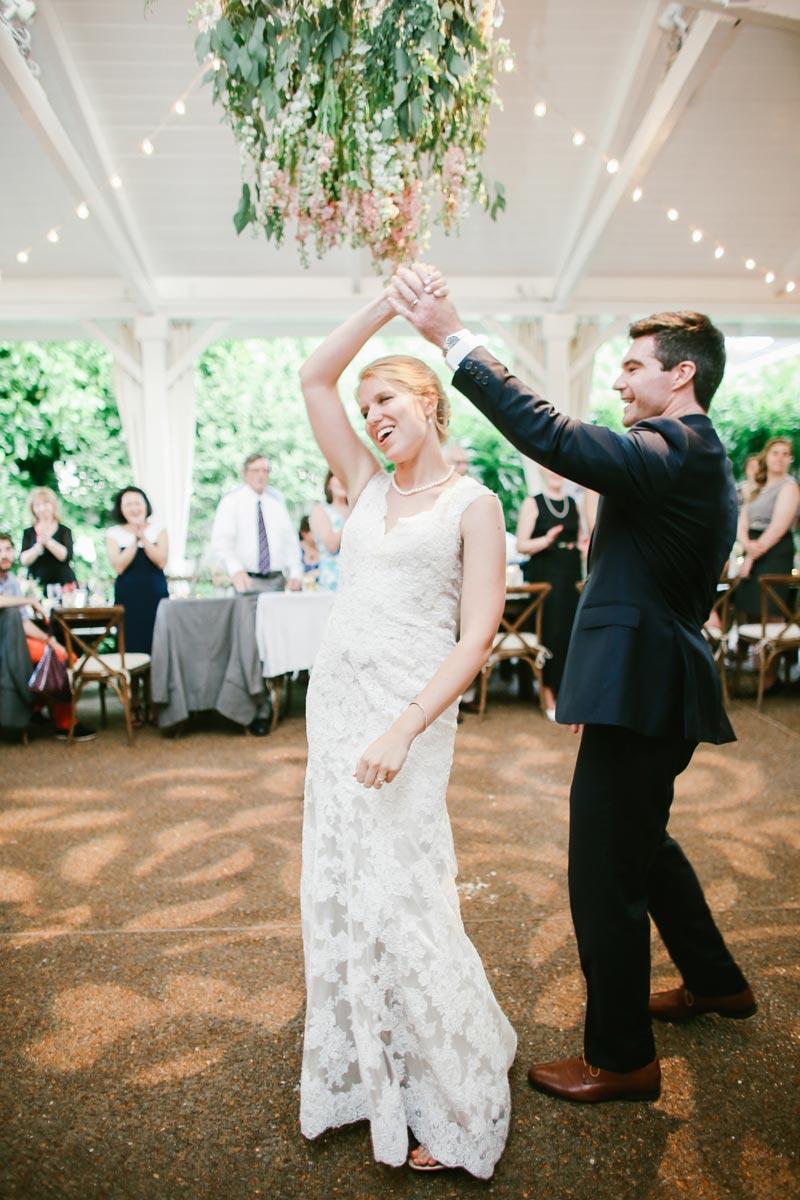 southern-summer-spring-wedding-franklin-tn-25.JPG