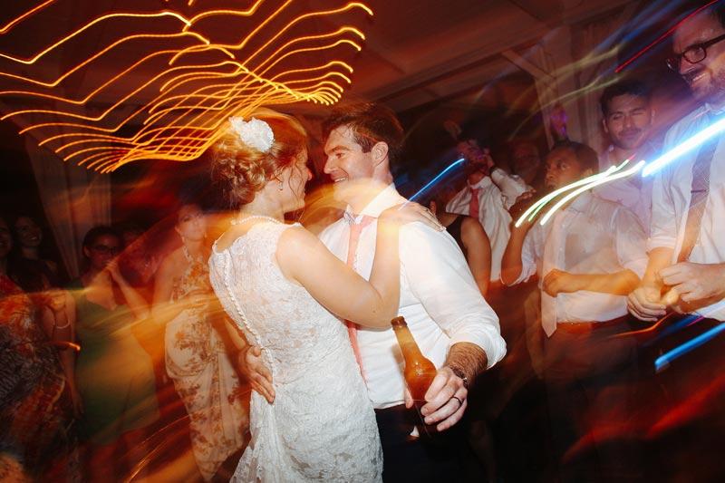 southern-summer-spring-wedding-franklin-tn-29.JPG