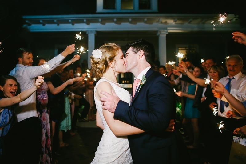 southern-summer-spring-wedding-franklin-tn-30.JPG