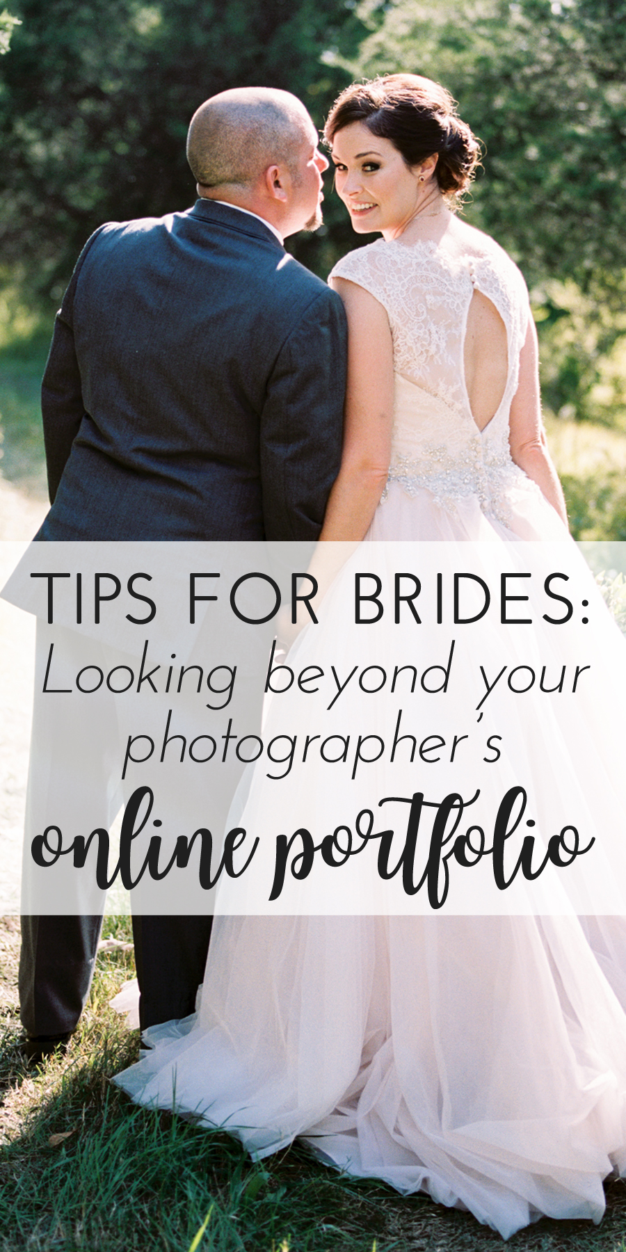 look beyond your wedding photographer's portfolio.jpg