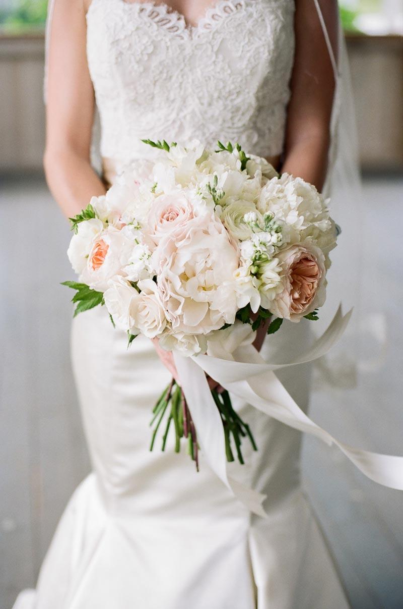 photography-style-tips-for-brides-nashville-wedding10.JPG