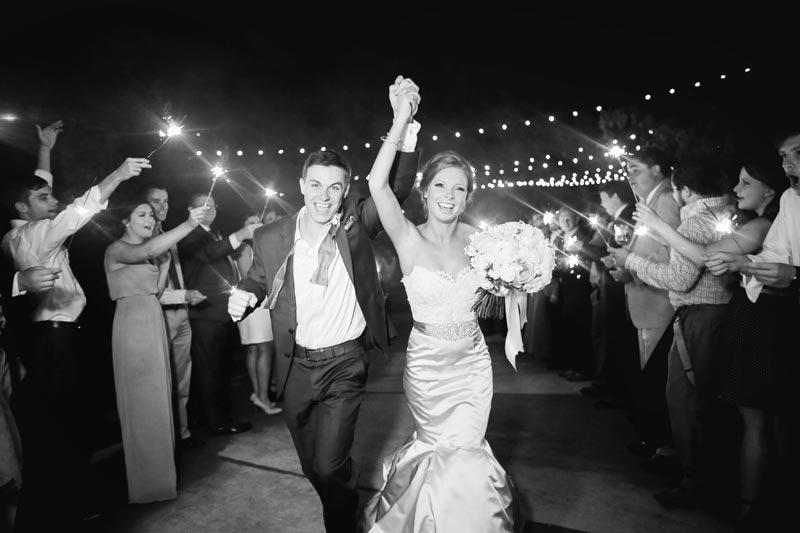 photography-style-tips-for-brides-nashville-wedding13.JPG