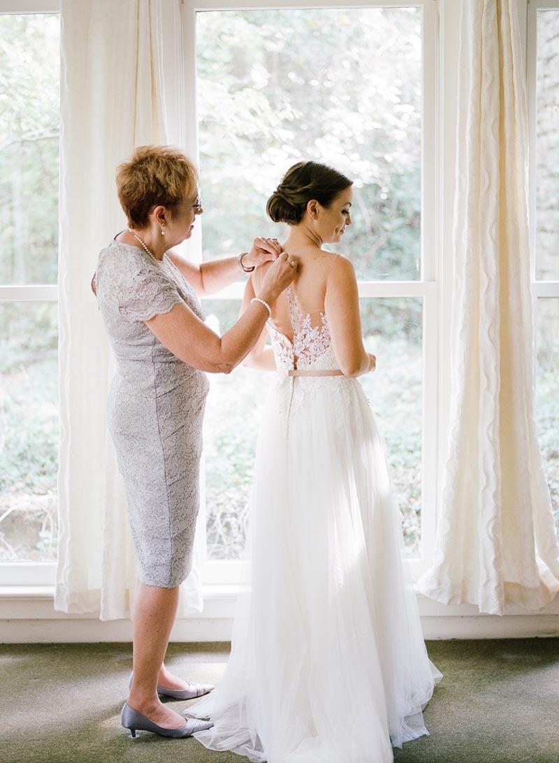 wedding-photography-styles01.JPG
