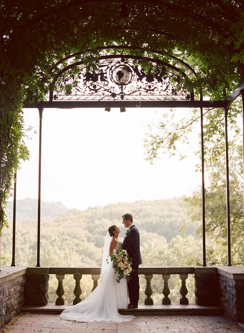wedding-photography-styles04.JPG