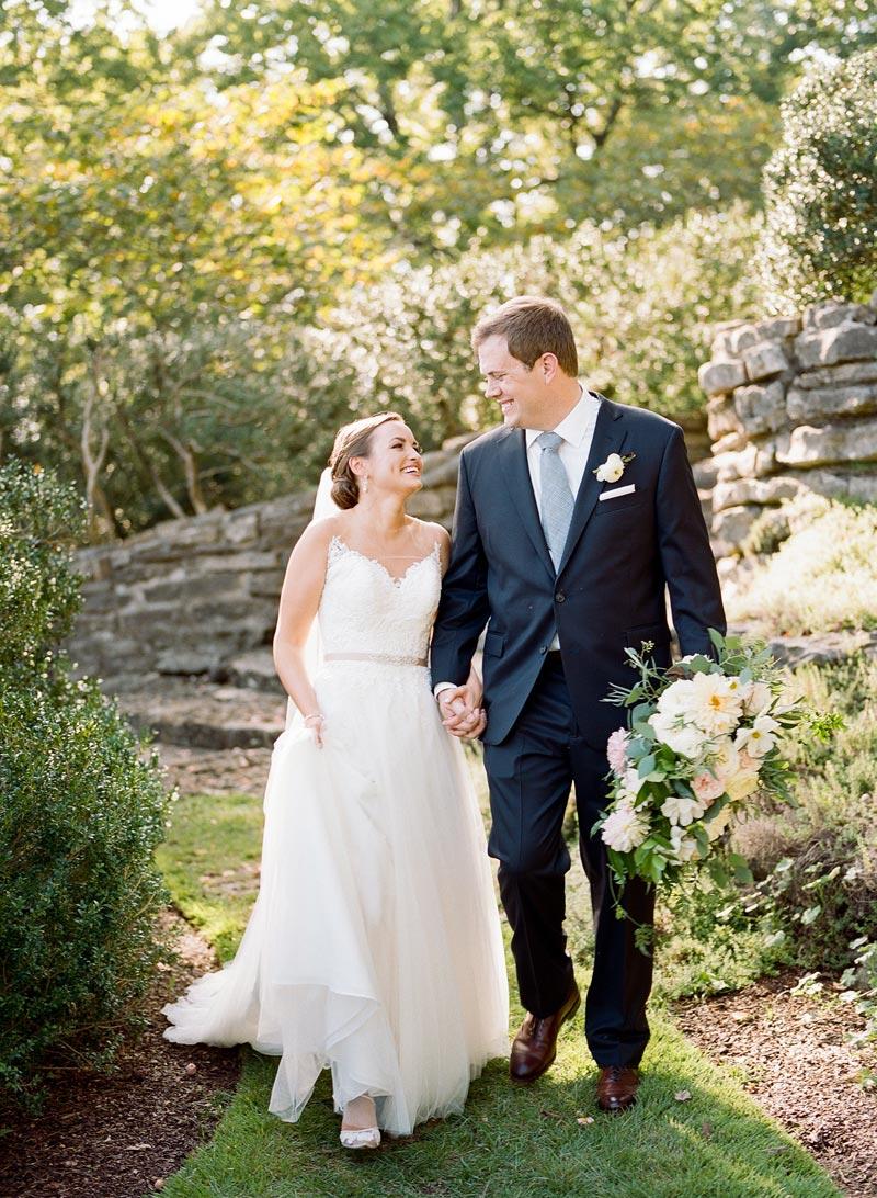 wedding-photography-styles03.JPG