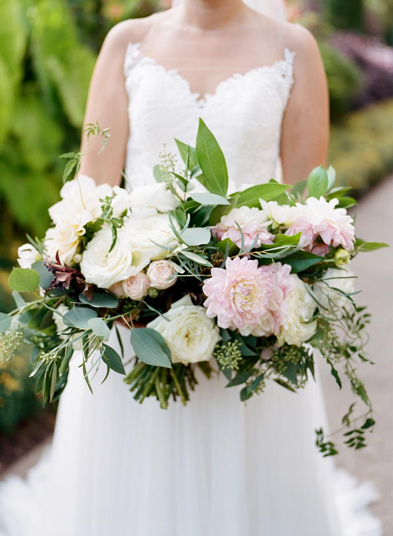 wedding-photography-styles05.JPG