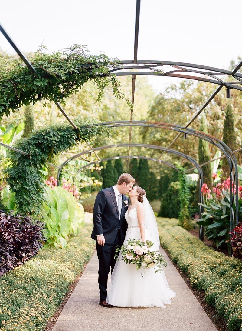 wedding-photography-styles06.JPG