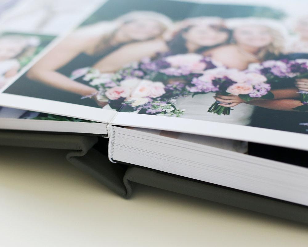 wedding-photographer-offering-albums-prints-nashville03.JPG