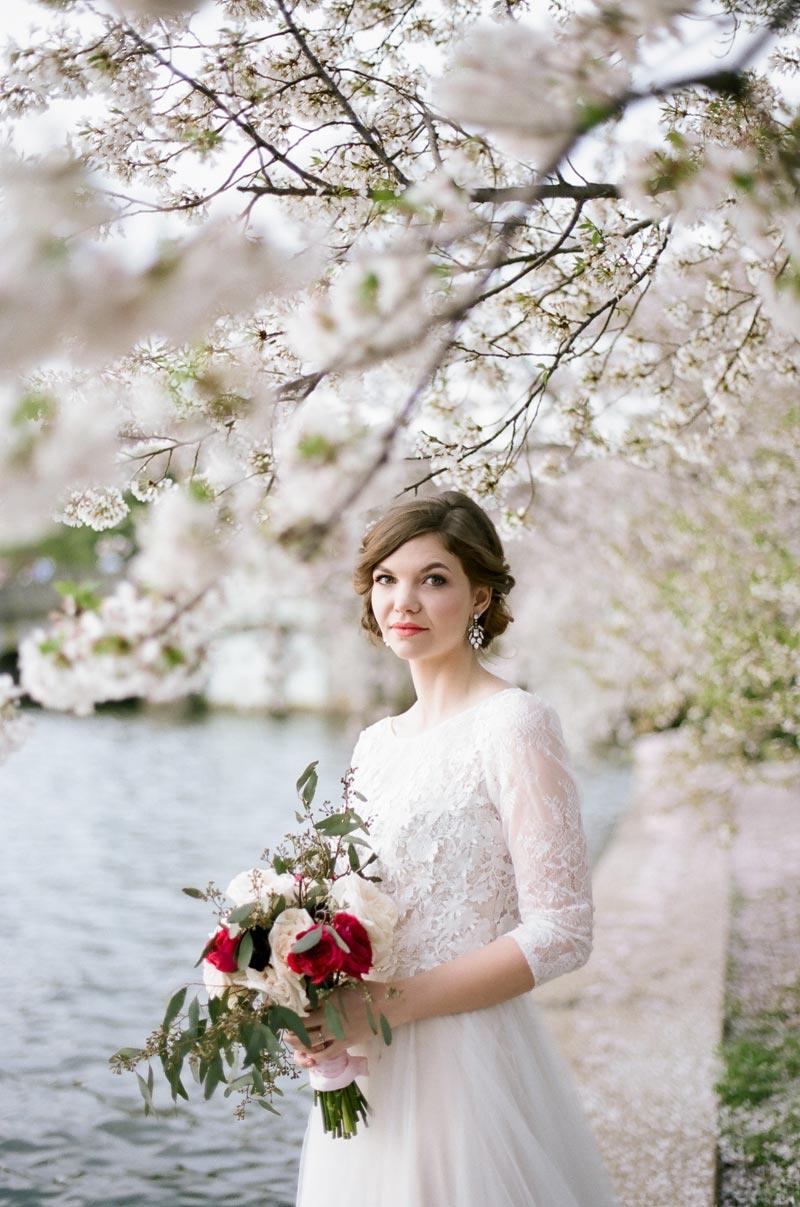 JennaHenderson_DC_CherryBlossoms_005.jpg
