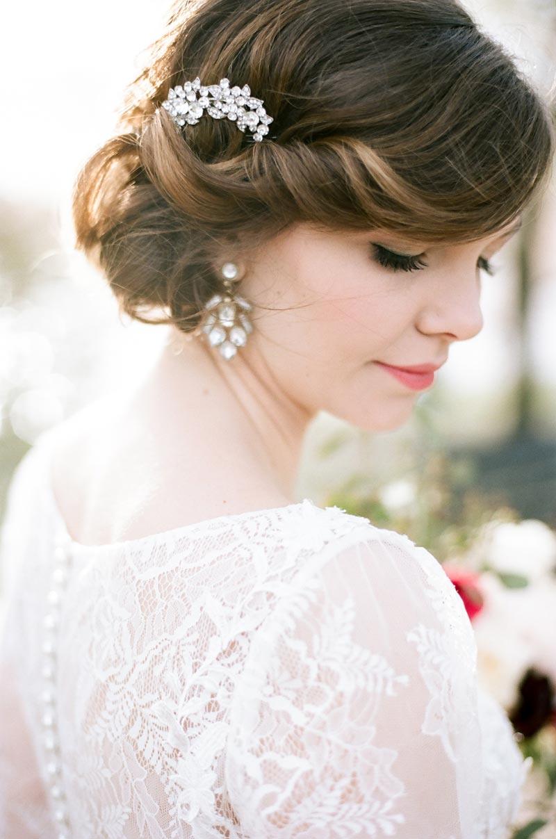 JennaHenderson_DC_CherryBlossoms_011.jpg