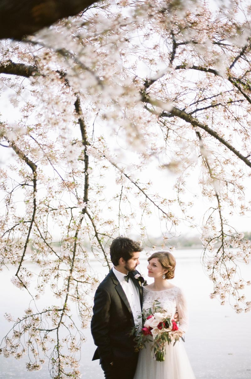 JennaHenderson_DC_CherryBlossoms_025.jpg