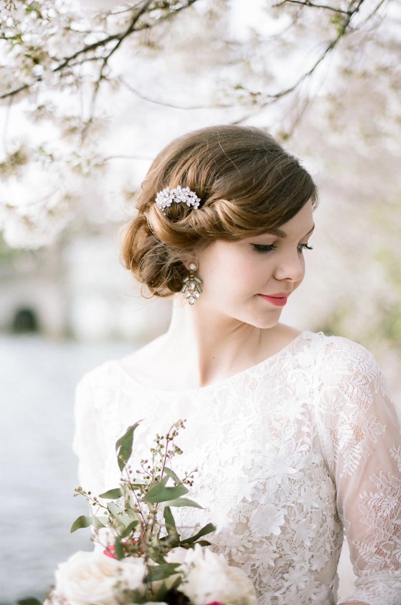 JennaHenderson_DC_CherryBlossoms_054.jpg